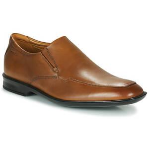 Nette schoenen Clarks BENSLEY STEP