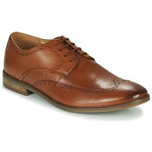 Nette schoenen Clarks STANFORD LIMIT