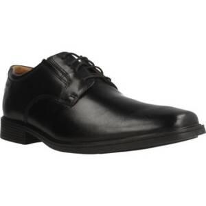 Nette schoenen Clarks TILDEN PLAIN