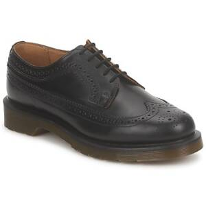 Nette schoenen Dr Martens 3989