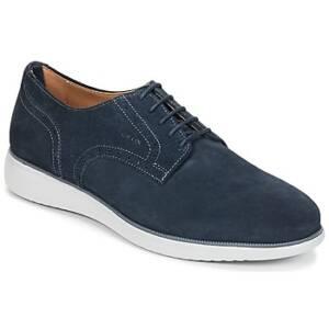 Nette schoenen Geox WINFRED A