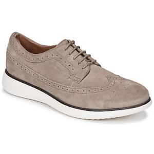 Nette schoenen Geox WINFRED C