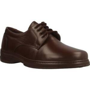 Nette schoenen Pinoso's 5975 H