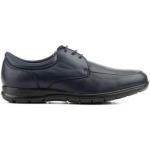 Nette schoenen Purapiel 58685