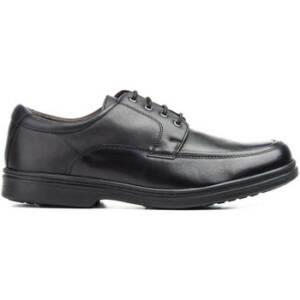 Nette schoenen Purapiel 58727