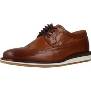 Nette schoenen Ric.bel 1210060
