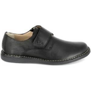 Nette schoenen TBS Krypton Noir