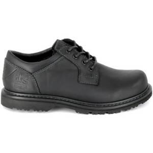 Nette schoenen TBS Stuart Noir