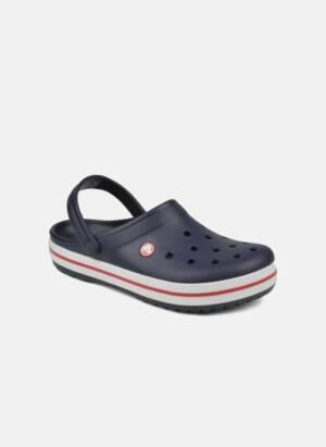 Sandalen Crocband M by Crocs