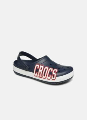Sandalen CrocbandLgClg by Crocs