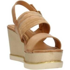 Sandalen Crocs 206121