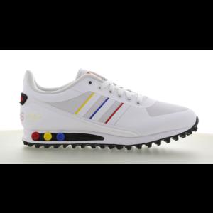 adidas LA Trainer II - Heren Schoenen
