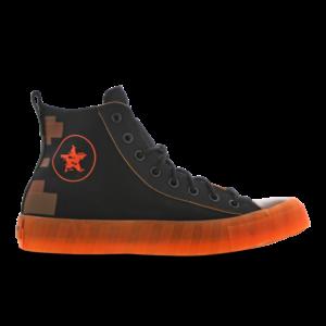 Converse UNT1TL3D - Heren Schoenen