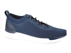 FitFlopTM FlexknitTM Sneaker Men