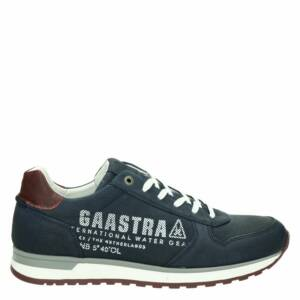 Gaastra Kai PRS lage sneakers