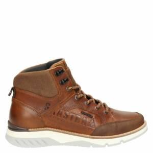 Gaastra hoge sneakers