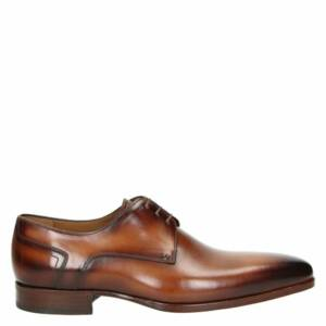 Greve Magnum lage nette schoenen