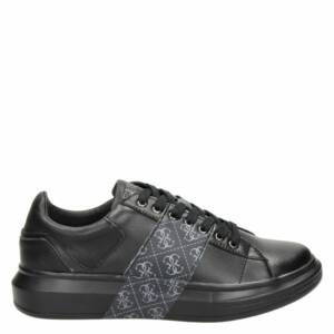 Guess Salerno II lage sneakers