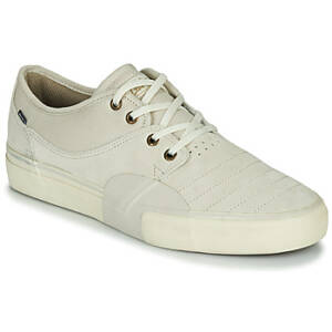 Lage Sneakers Globe MAHALO
