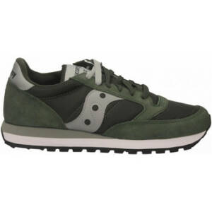 Lage Sneakers Saucony JAZZ O