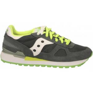 Lage Sneakers Saucony SHADOW ORIGINAL