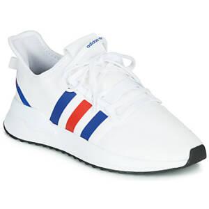 Lage Sneakers adidas U_PATH RUN