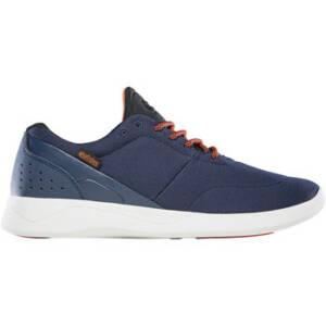 Sneakers Etnies Balboa Bloom