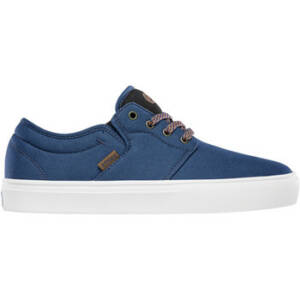 Sneakers Etnies Hamilton Bloom