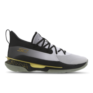 Under Armour Curry 7 - Heren Schoenen