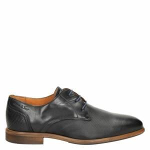 Van Lier 2053604 lage nette schoenen