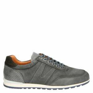 Van Lier 46983 lage sneakers