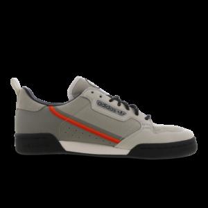 adidas Continental 80 - Heren Schoenen
