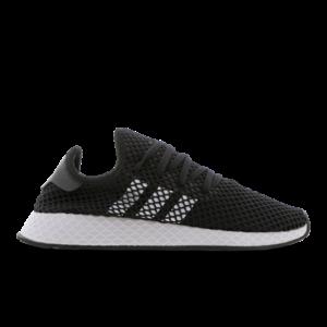 adidas Deerupt Stripe - Heren Schoenen