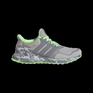 adidas Performance Ultraboost - Heren Schoenen