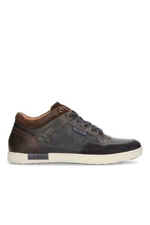 Antrim Leather