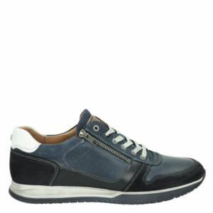 Australian Browning lage sneakers