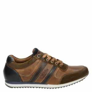 Australian Cornwall lage sneakers