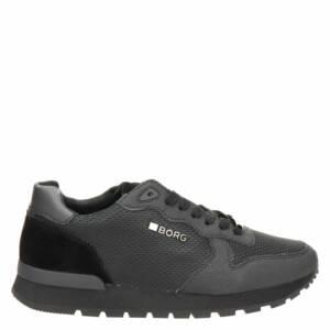Bjorn Borg lage sneakers