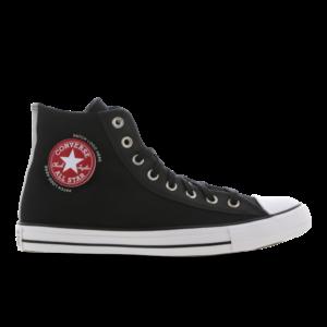 Converse Chuck Taylor All Star High - Heren Schoenen