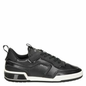 Cruyff Calcio BCN lage sneakers