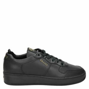 Cruyff Royal lage sneakers