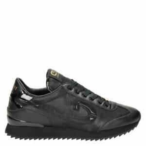 Cruyff lage sneakers