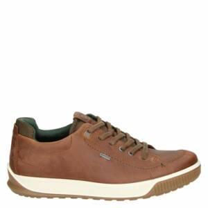 Ecco Byway lage sneakers