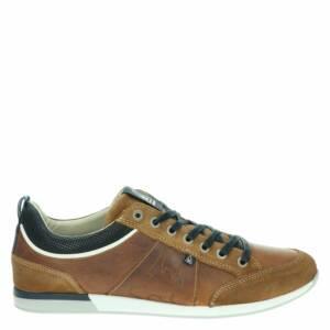 Gaastra Bayline lage sneakers