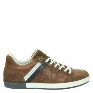 Gaastra Willis lage sneakers