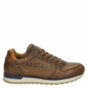 Gaastra lage sneakers