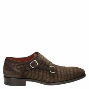 Greve Ribolla lage nette schoenen