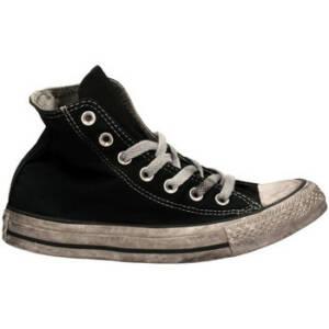 Hoge Sneakers All Star CTAS CANVAS LTD HI
