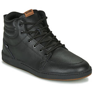 Hoge Sneakers Globe GS BOOT