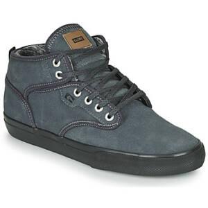 Hoge Sneakers Globe MOTLEY MID